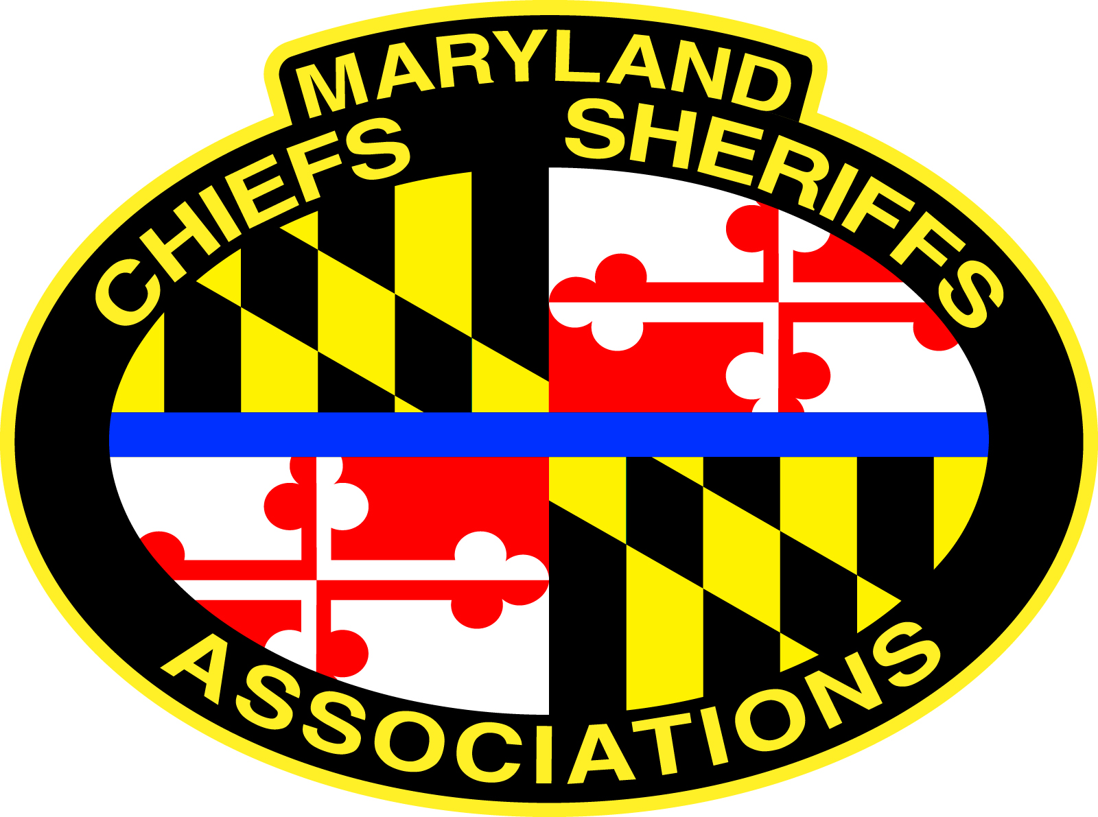 Registered vendor information please click on the link below for registered vendor information for the 2018 maryland chiefs of police association maryland sheriffs association biocorpaavc Gallery